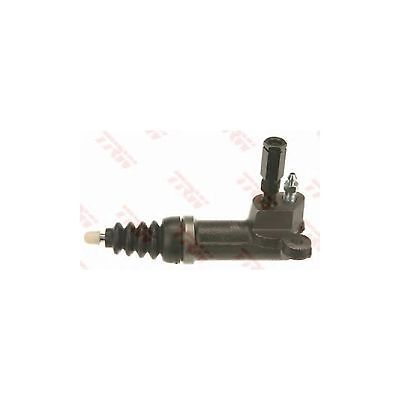 Clutch Slave cylinder 02a gearbox