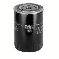 Oil filter all Diesel models