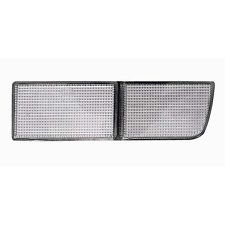 Tow Eye Cover For Cars Without Fog Lamps