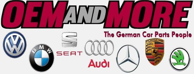 The German Car Parts People